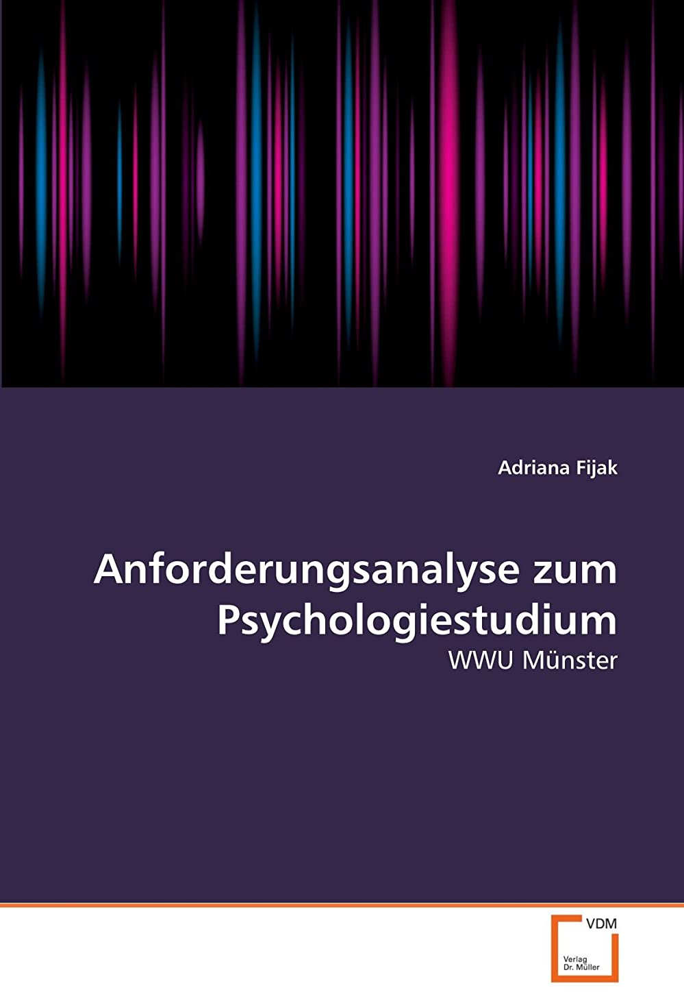 間接的抵抗相対サイズAnforderungsanalyse zum Psychologiestudium: WWU Muenster