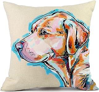 Best dog accent pillows Reviews