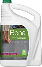 Best bona tile cleaner Reviews