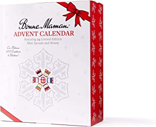 Best advent calendar items for adults Reviews