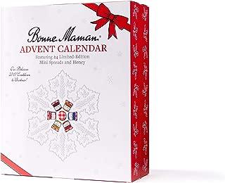 Best bonne maman advent calendar Reviews