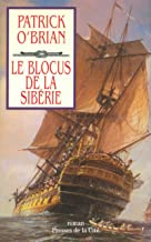The Yellow Admiral, tome 18 : Le Blocus de la Sibérie (French Edition)