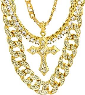 Best ovo diamond chain Reviews