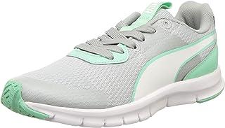 Puma Women's Flash Idp Running Shoe