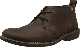 Men's Ng21 Yugen Chukka Boot