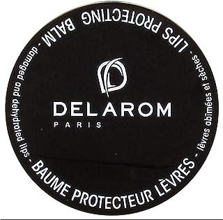 Delarom Italia Delarom Baume Protector Levres 10 Ml