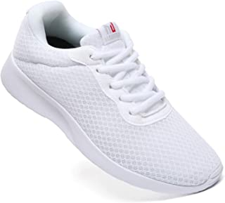 White Sneakers Mens