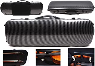 Best yinfente violin case Reviews