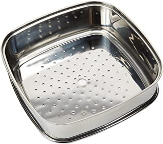 """Copper Chef 11"""" 2-In-1 Pan Extender"""