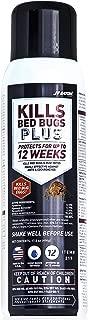 Best water bug spray Reviews