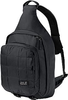 Jack Wolfskin Unisex Trt 10 Bag Schultertasche