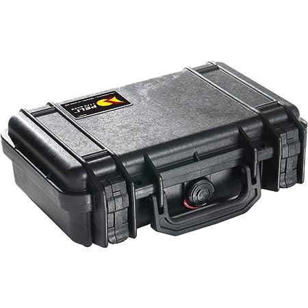 Peli Im2200 Schutzkoffer Für Video Und Fotoausrüstung Kamera