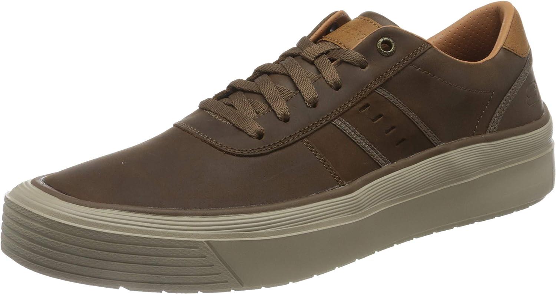 Skechers Men's Sneaker Max Columbus Mall 81% OFF VIEWPORT