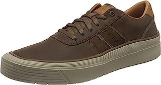 Skechers VIEWPORT Heren Sneaker
