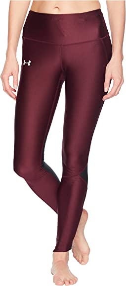 Armour Fly Fast Tights