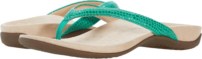 Vionic Women's Rest Dillon wholesale Toe Sandals- Low price Supportive Ladies S Post