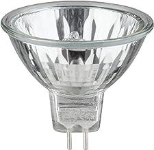 Paulmann 832.45 Halogeen reflector Security 35W warm wit GU5,3 12V laagspanning 83245 glas lamp lamp