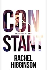 Constant (The Confidence Game Duet Book 1) Kindle Edition