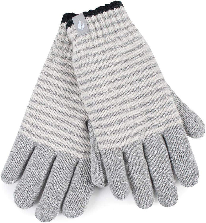 Women's Oslo Gloves