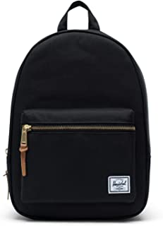 Supply Co. Grove X-small Backpack