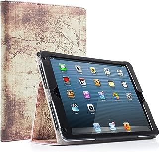 Best ipad case map Reviews