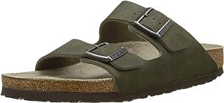 san francisco cb0aa 32dd7 Amazon.es: Birkenstock - 43 / Zapatos: Zapatos y complementos