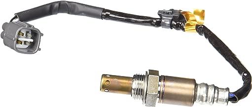 Denso 234-9050 Air Fuel Ratio Sensor