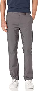 Goodthreads Men's Straight-Fit Stretch Performance Chino