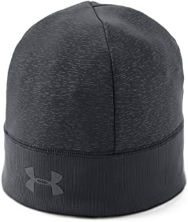 Under Armour Men's Storm Run Beanie