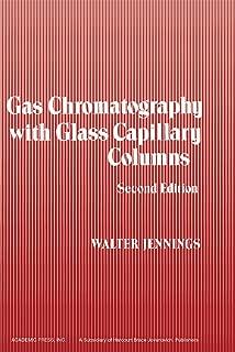 glass column chemistry