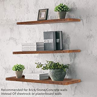 Glasses in Dorm Boddenly Bedside Shelf Accessories Organizer Ideal for Glasses Cell Phone Charger Earphone Wall Mount Self Stick On Remote Wall Adhesive Floating Shelves Caddy