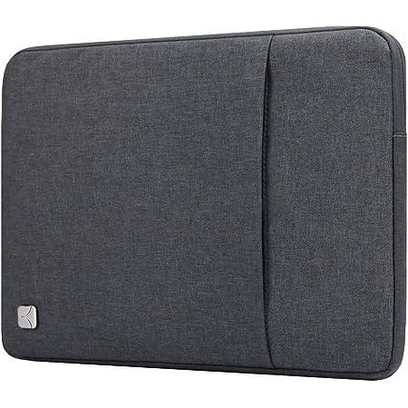 CAISON 13,3 Pollici Custodia Borsa per Ultrabook 13,5 Pollici Microsoft Surface Laptop 2//13,3 HP Envy x360 13,3 Lenovo Yoga 730 ASUS ZenBook S UX330 UX390 dell XPS 13