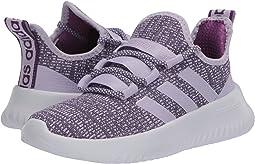 Purple Tint/Purple Tint/Tech Purple