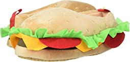 Hamburger Multi
