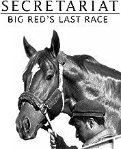 Secretariat: Big Red's Last Race