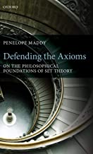 Best foundations of set theory Reviews