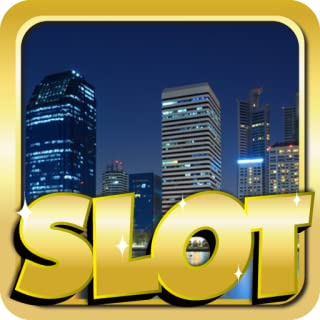 Bangkok Map Free Slots Lobstermania - Free Slot Machines Game For Kindle Fire!