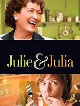 Julie & Julia (4K UHD)