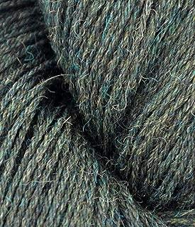ultra alpaca fine yarn