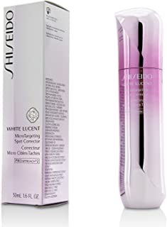 Shiseido White Lucent MicroTargeting Spot Corrector 50ml/1.6oz