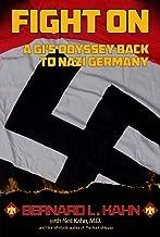 Best the wire deutschland Reviews