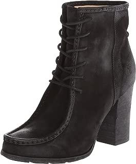 FRYE Women's Parker Moc Short Boot