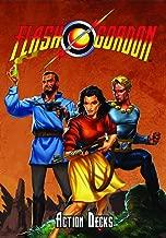 Flash GordonTM Savage Worlds RPG Action Decks (S2P11404)
