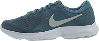 Best women's nike revolution 3 running shoes Reviews