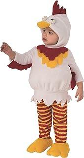 Rubie's Chicken Costume for Infants
