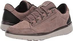 ff00f881b29eb6 Allrounder by mephisto nana, Shoes | Shipped Free at Zappos