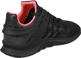 adidas Equipment Support ADV Scarpa black/turbo