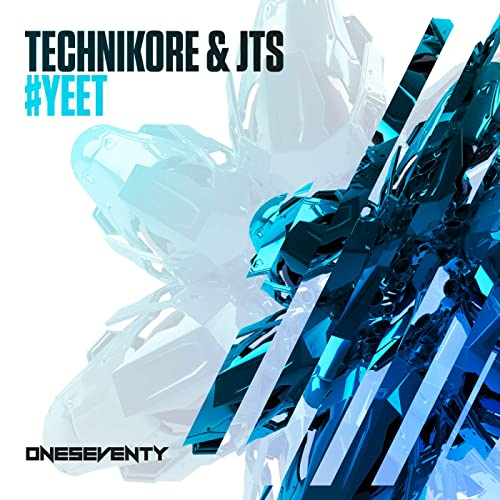 Yeet By Technikore Jts On Amazon Music Amazon Com Instant sound effect button of yeet. yeet by technikore jts on amazon