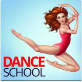 Impress your teachers at the prestigious Fame Dance Academy! Master new moves in hip-hop, jazz, ballet and Latin dance! Beat your rival, Victoria, in matters of the heart as well as in dance - get the guy!!!