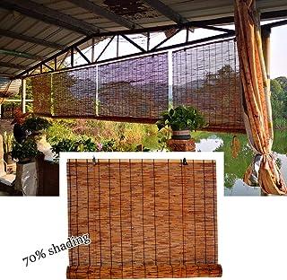 Amazon.es: cañizo terraza